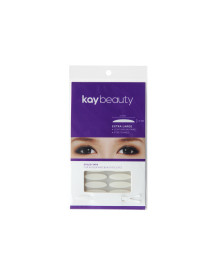 80 Pairs Eclipse Eyelid Tape XL