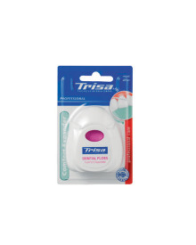 Dental Floss Riser 40M (Art. 4570)