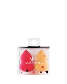 Mini Must Have Blender