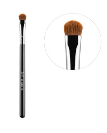E55 Eye Shading Brush