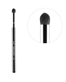 E43 Domed Blending Brush