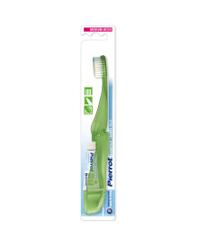 Travel Compact Toothbrush Ref.76V