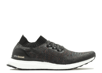 Adidas Ultra Boost Uncaged 'Solid Grey Multi-Color' image