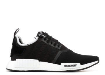 Adidas NMD R1 Neighborhood x Invincible image