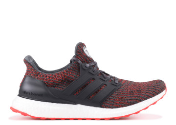 Adidas Ultra Boost 4.0 'Chinese New Year (2018)' image