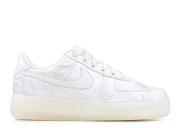Nike Air Force 1 PRM CLOT image