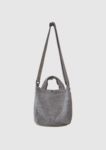 BULU SLING BAG image