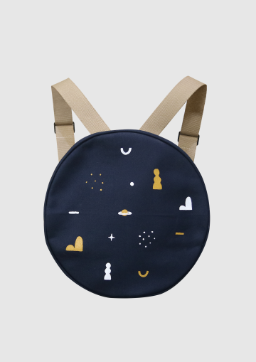BUMI BACKPACK image