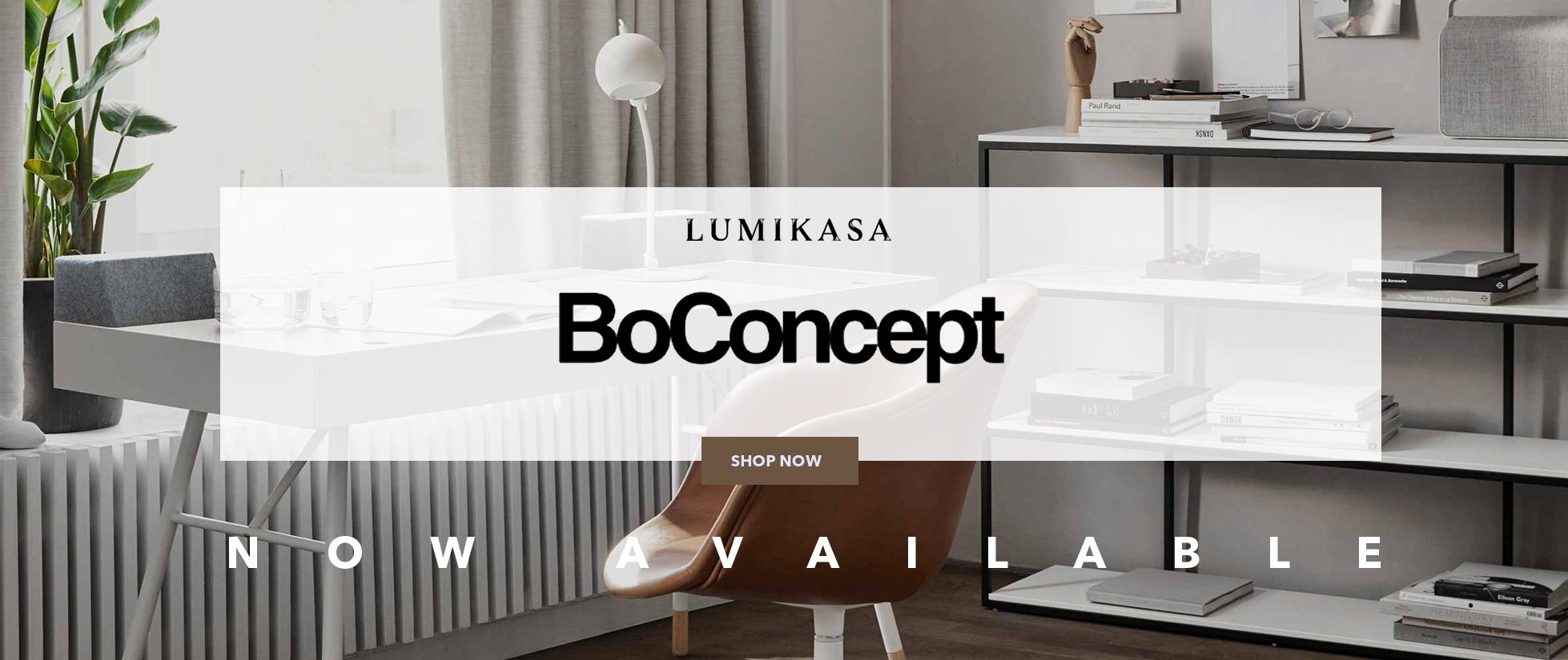 armoire boconcept interesting interior design modern beds. Black Bedroom Furniture Sets. Home Design Ideas