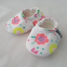 BABY SHOES 058