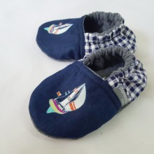 BABY SHOES 065