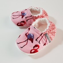 BABY SHOES 066