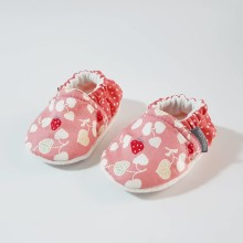 BABY SHOES 067