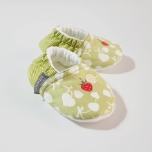 BABY SHOES 068