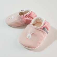 BABY SHOES 069
