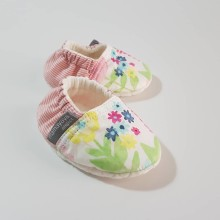 BABY SHOES 070