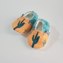 BABY SHOES 071