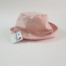 BUCKET HAT 074