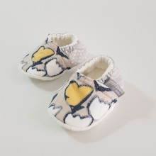 BABY SHOES 074