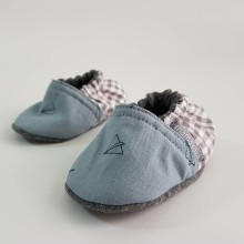 BABY SHOES 078