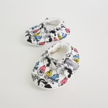 BABY SHOES 079