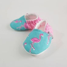 BABY SHOES 081