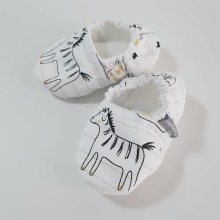 BABY SHOES 082