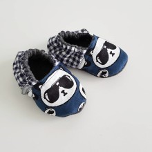BABY SHOES 083