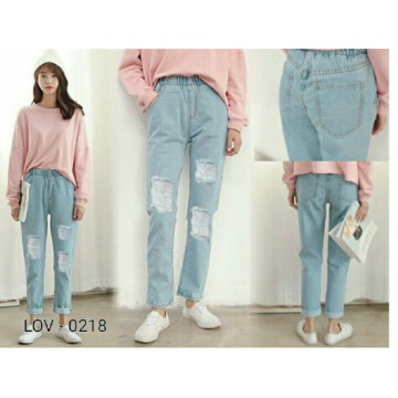 misel pants image