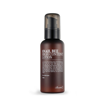 Benton Snail Bee High Content Lotion 120ML image