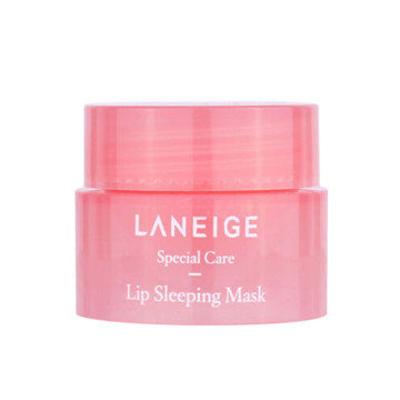 Laneige Lip Sleeping Mask 3g image