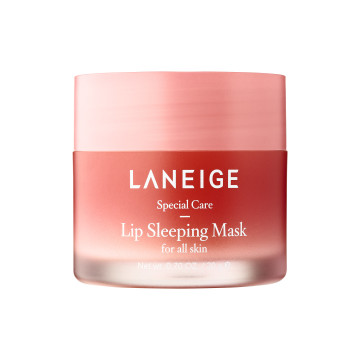 Laneige Lip Sleeping Mask 20g image
