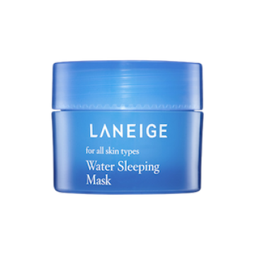Laneige Water Sleeping Mask 15g image