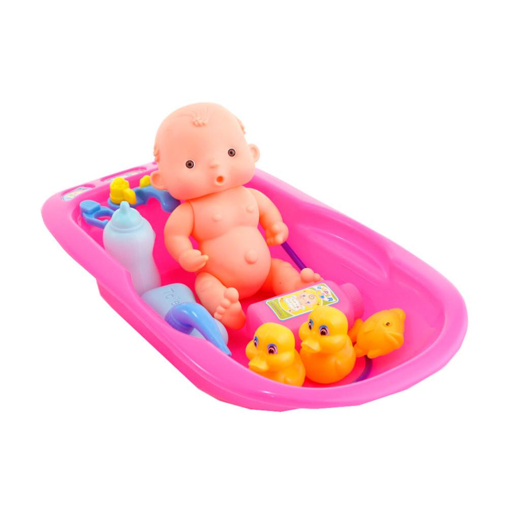 Baby Bath Unik Bak Mandi Bayi Lucu Murah Dengan Pompa Manual Tempat Shinpo Paradise 601 Mainan Bathtub Daftar Harga Terkini Dan Terlengkap Indonesia