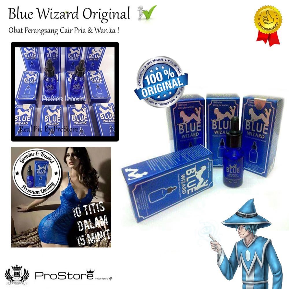 blue wizard england exiting water obat perangsang wanita cair