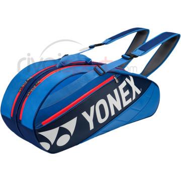 Tas Raket  Yonex  SUNR 7626TG BT6 (Blue) image
