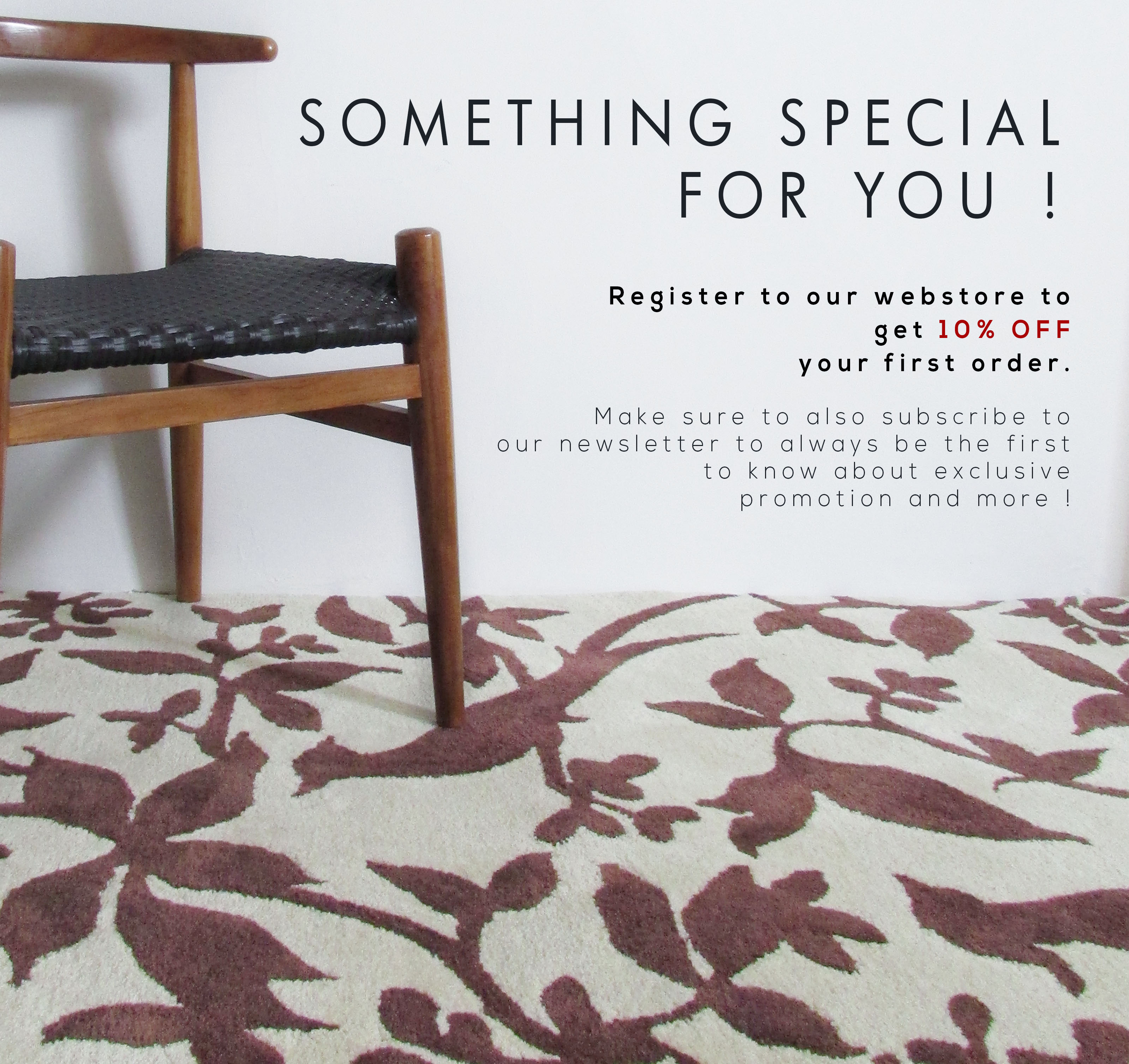 Rug House One Stop Carpet Solutions