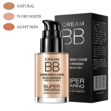 BB Cream Super Wearing