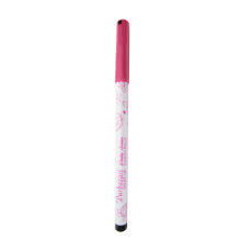 Eyeliner Pencil Daily Black