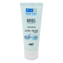Tamagohada Face Wash Make Up Remover 100gr