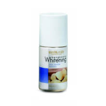 Whitening Foundation