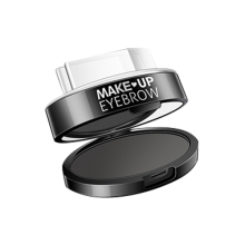 Make Up Eyebrow Stamp