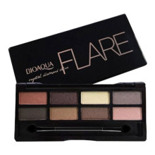 Flare Eyeshadow