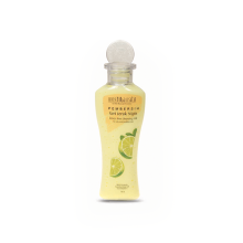 Lemon Lime Cleansing Milk 75ml