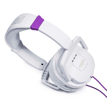 Fostex  TH7W WHITE