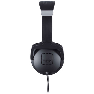 Fostex TH7BB BLACK