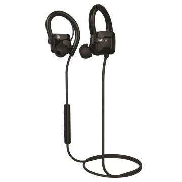 Jabra Step Wireless Black