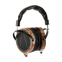 https://storage.googleapis.com/sirclo-shops/soundwave/products/_180111134431_Audeze-LCD3-side-web_tn.jpg