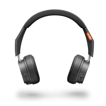 Plantronics Backbeat 505 Grey