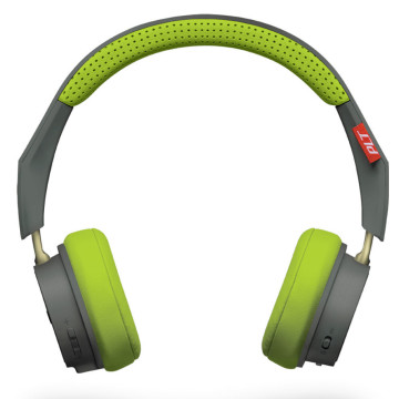 Plantronics Backbeat 505 Green
